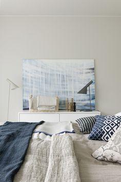 Sneak Peek to the Housing Fair Finland 2014| Scandinavian Deko.