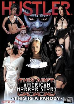 Nonton Film This Aint American Horror Story XXX Nonton Film This Aint American Horror Story XXX, Streaming Film This Aint American Horror Story XXX, Download Film This Aint American Horror Story XXX – banyakfilm.comNonton Juga : Nonton Film Big Bang Theory A Parody