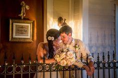 New wedding venues georgia indoor ideas Bridal Portraits Outdoor, Bridal Portrait Poses, Portrait Ideas, Rustic Wedding Gifts, Wedding Gifts For Groom, Bride Photography, Couple Photography Poses, Photography Ideas, Bride Poses