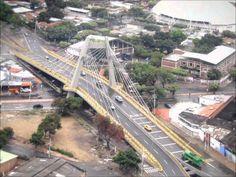 Cucuta - Colombia 2014  Visita https://www.facebook.com/hotelcasinointernacionalcucuta