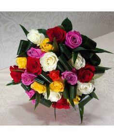 Christmas Diy, Floral Wreath, Wreaths, Table Decorations, Home Decor, Floral Crown, Decoration Home, Door Wreaths, Room Decor