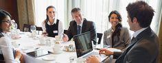 """Consultoria e Treinamentos para Hotéis, Bares e Restaurantes: """"PTG""""  Programa de Treinamento Gerencial para Bare..."""