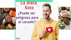 Kombucha, Keto, Fat, Gut Health, Loosing Weight, Deporte, Diets