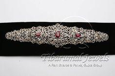 Waist Jewelry, Anklet Jewelry, Bead Jewellery, Bridal Jewelry, Fashion Jewellery, Silver Jewellery, Pearl And Diamond Necklace, Diamond Jewelry, Diamond Wedding Sets