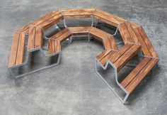 04 urban furniture