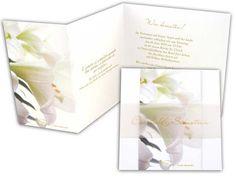 Hochzeitseinladungskarten+-+Für+immer