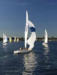Not always this peaceful for sail boat races every Wednesday afternoon on Bellingham Bay. Western Washington University, Washington State, Alaskan Wedding, Bellingham Washington, Forever Green, County Seat, Cascade Mountains, San Juan Islands, Us Real Estate