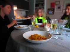 Grains, Rice, Food, Fine Dining, Essen, Meals, Seeds, Yemek, Laughter