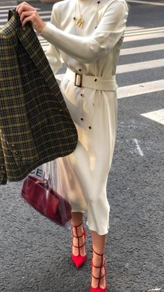41 Ideas Style Outfits Casual Winter Heels For 2019 Mode Instagram, Fashion Blogger Instagram, Look Fashion, Winter Fashion, Fashion Outfits, Womens Fashion, Fashion Trends, Fashion Bloggers, Fashion Heels