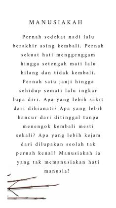 Rude Quotes, Breakup Quotes, Mood Quotes, Cinta Quotes, Quotes Galau, Simple Quotes, Reminder Quotes, Quotes Indonesia, Quote Aesthetic