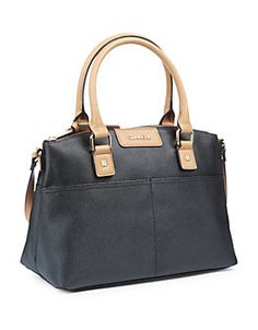 12 7 One Day Up To 60 Off Leather Handbags At Thebay
