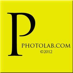 Il Pollini Photo Laboratory, con sede a Roma, si occupa di fornire assistenza per quanto riguarda web grafica, web design, servizi di webmaster, realizzazione e progettazione di siti web dinamici e statici.