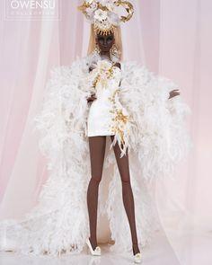 "Owen Su on Instagram: ""OwenSu Collection: Queen's Palace #musesdoll #fashiondoll #doll #fashionbjd #bjd #fashiondolls #dollphotography #dollphotographer…"" Girls Dresses, Flower Girl Dresses, New Pins, Wedding Dresses, Dolls, Beautiful, Black, Fashion, Dresses Of Girls"