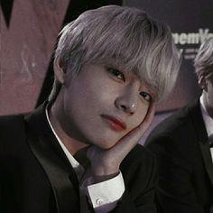 Jung Hoseok, Kim Namjoon, Kim Taehyung, Seokjin, Daegu, Jimin, K Pop, Rapper, Vkook