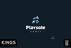 Client : Playsole Games Category : eGames Sellers