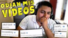 ODIAN MIS VÍDEOS | Tube Tycoon #2