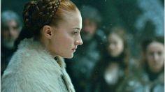 Juego de tronos: ¿Qué opina George R.R. Martin de Ramsay Bolton y Sansa Stark?