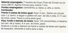 bolsa+circulo+1+croche+com+receita.jpg (701×347)