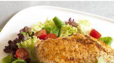 "ALIMENTOS PERMITIDOS E ""PROIBIDOS"" NA LOW CARB Sin Gluten, Frutas Low Carb, Light Diet, Keto, Baked Potato, Dieta Low, Cooking Recipes, Chicken, Ethnic Recipes"