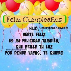 Birthday Cheers, Birthday Cards For Boys, Birthday Wishes Cards, Happy Birthday Messages, Happy Birthday Images, Birthday Quotes, Birthday Greetings, Happy Birthday Christian Quotes, Happy B Day