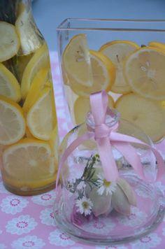 Smit Sewgoolam 10th Anniversary     Spring Day Celebrations    / 18 10 Anniversary, Spring Day, Celebrations