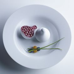 Food Probe by Philips Design