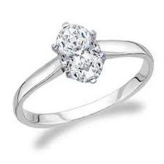 Diamond jewellery - engagement rings - design your own diamond engagement ring.jpg