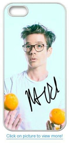 Accurate Store American singer-songwriter and musician Nate Ruess Iphone 5,5S TPU Case Cover #Accurate #Store #American #singer_songwriter #musician #Nate #Ruess #Iphone #5_5S #TPU #Case #Cover