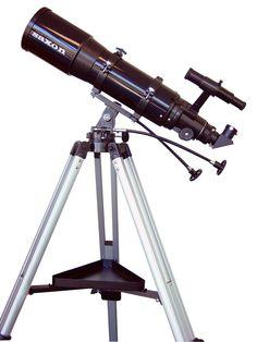 Refractor Telescope - 1206 AZ3 $999 (AUD) | FREE Delivery