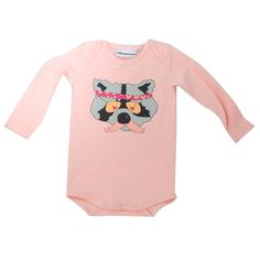 RICHIE ROMPER LONG SLEEVED, minilo.ch Gardner And The Gang, Long Sleeve Romper, Organic Cotton, Cool Outfits, Rompers, Kids, How To Wear, Clothes, Fashion