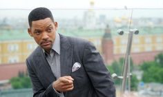 Will Smith's 11 Greatest Acting Roles Of All Time