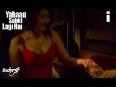 Dard badhta hai toh muskurate kyun ho (Remix)   Yahaan Sabki Lagi Hai