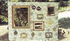 photocall-cuadros-boda.jpg (420×247)