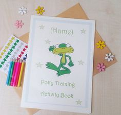 Hey, I found this really awesome Etsy listing at https://www.etsy.com/uk/listing/278276602/potty-training-reward-chart-printable