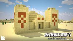Minecraft Default 32×32 Resource Pack Download   Minecraft.org