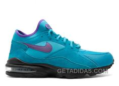 This domain may be for sale! Nike Air Jordan Retro, Nike Air Max, Pumas Shoes, Nike Shoes, Reebok, Cheap Puma Shoes, Air Max Sneakers, Sneakers Nike, Air Max 93