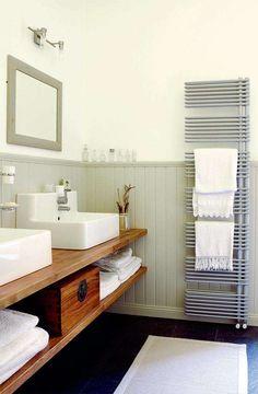 Ensuite Bathroom In Victorian House little miss homes: my work: en suite bathroom, victorian terrace