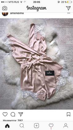 Blush pink 💕,My wardrobe in paradise Erröten rosa 💕 Like: More from my site' Victorias Geheimnis. Lingerie Outfits, Lingerie Sleepwear, Lingerie Set, Nightwear, Black Lingerie, Pretty Lingerie, Beautiful Lingerie, Ropa Interior Babydoll, Cute Pajamas