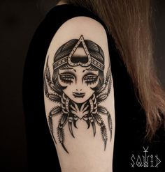7 best Best Price Tattoo images in 2017   Melbourne tattoo, Amazing ...