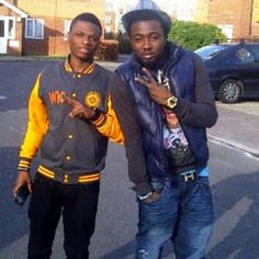 Wizkid, Ice Prince, Sarkodie (Ghana), others nominated at the 2012 BET Awards. Big Music, Bet Awards, African Artists, Ghana, Prince, Bomber Jacket, Entertaining, Jackets, Fashion