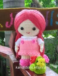 88 Besten Kostenlose Häkelanleitungen Bilder Auf Pinterest Crochet