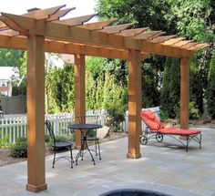 1000 Images About Swimming Pool Trellis On Pinterest