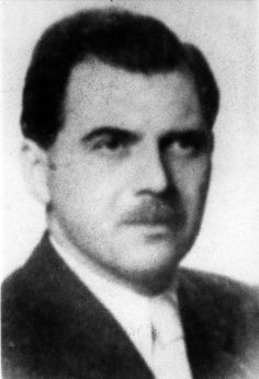 BERLIN (AP) — Archaeologists in Berlin have unearthed a large number of human bones from a site close to where Nazi scientists carried out research on body parts of death camp victims sent to them by sadistic SS doctor Josef Mengele, officials said Thursday.