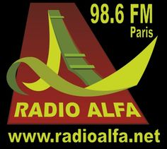 Podcast de l'émission BACKSTAGE d'Ester de Sousa Radio Alfa