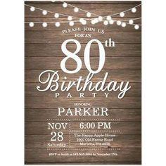 download 70th birthday invitation designs free printable