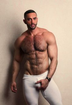 Fetish gay hairy mexican guys tumblr