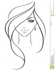 Het Meisje Van De Schoonheid - Downloaden van meer dan 28 Miljoen hoge kwaliteit stock foto's, Beelden, Vectoren. Schrijf vandaag GRATIS in. Beeld: 15925888