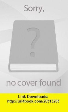 To Leave Before Dawn (9780720688146) Julian Green , ISBN-10: 0720688140  , ISBN-13: 978-0720688146 ,  , tutorials , pdf , ebook , torrent , downloads , rapidshare , filesonic , hotfile , megaupload , fileserve