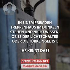 Treppenhaus #derneuemann #humor #lustig #spaß