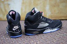 new product fead0 920f3 Nike Air Jordan 5, Nike Air Max Mens, Air Jordan 5 Retro, Jordan